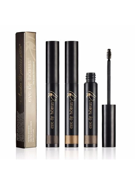 Eye of Horus  Eye of Horus Brow Fibre Extend