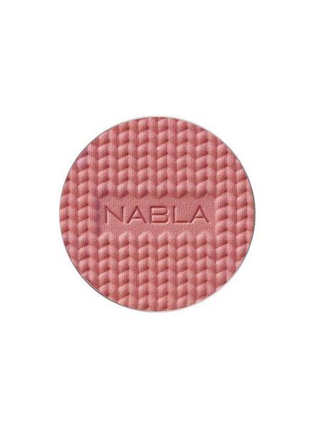 Nabla cosmetics NABLA Blossom Blush Refill Kendra