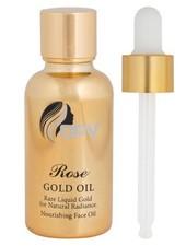 OPV beauty OPV Beauty 24K Rose Gold Oil