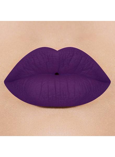 OPV beauty OPV Beauty Matte liquid Lipstick - Mystery