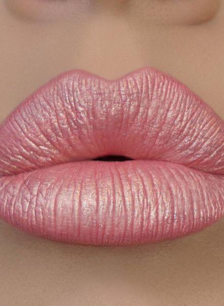 OPV beauty OPV Beauty Metallic liquid Lipstick - Lagos island