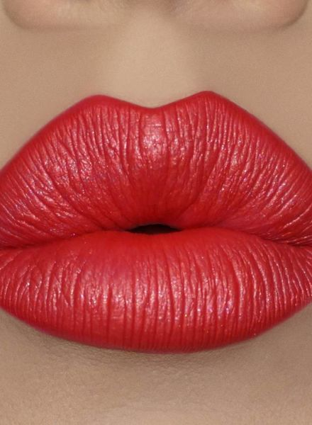 OPV beauty OPV Beauty Metallic liquid Lipstick - Revolver