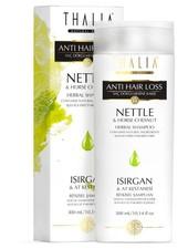 Thalia Beauty Thalia - Brennnessel & Rosskastanien Shampoo 300 ml