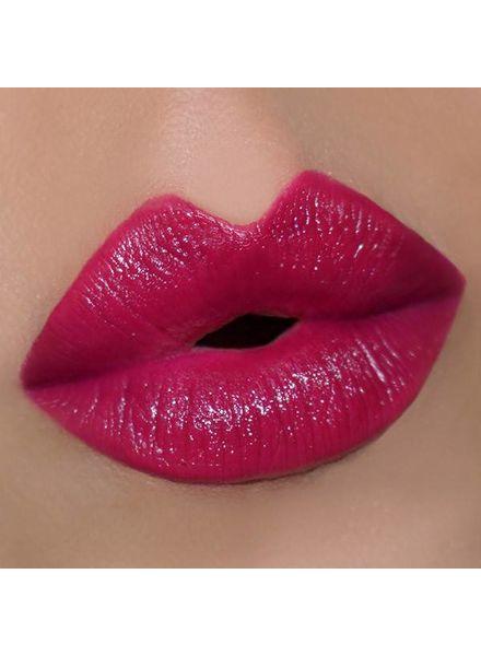 Gerard Cosmetics Gerard Cosmetics Lipstick - sangria