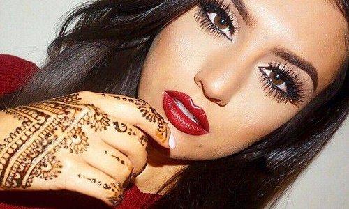 Huda Beauty for Lips