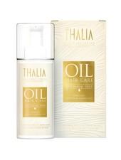 Thalia Beauty Thalia Bio-Argan & Bio Jojobaöl Haarpflege