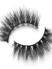 "Lilly Lashes Lilly lashes ""So Extra"" Mykonos"