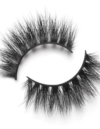 """Lilly Lashes Lilly lashes """"So Extra"""" Mykonos"""