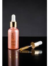 byKelsha byKelsha 24K Gold Facial Elixir 30 ml