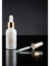 byKelsha byKelsha Day & Night White Gold Elixir ICE 30ml