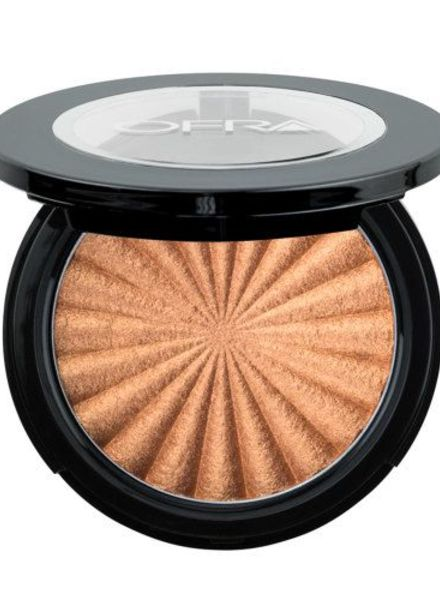 OFRA Cosmetics OFRA Highlighter - Blind the haters