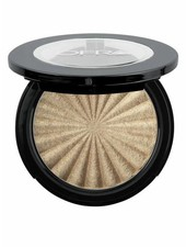 OFRA Cosmetics OFRA Highlighter - Glow goals