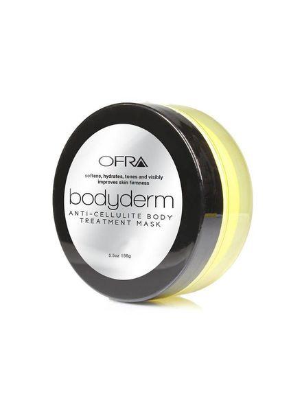 OFRA Cosmetics OFRA Anti-Cellulite Body Treatment Mask