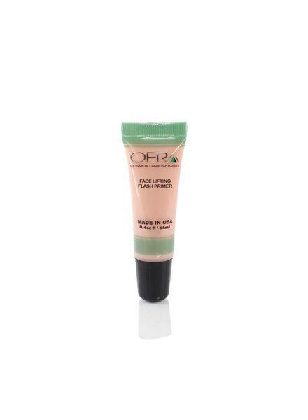 OFRA Cosmetics OFRA Face lifting flash primer