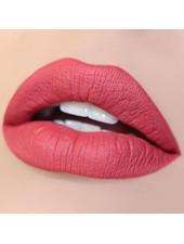 girlactik Girlactik - long lasting matte liquid lipstick (7,5ml) - flirtatious