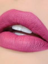girlactik Girlactik - long lasting matte liquid lipstick (7,5ml) - luxe