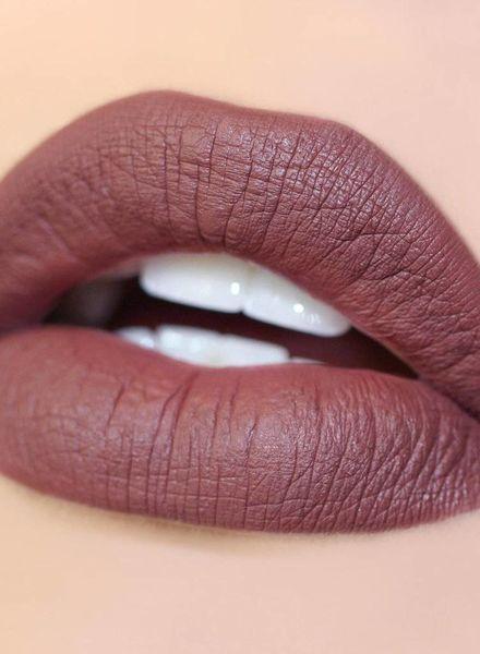 girlactik Girlactik - long lasting matte liquid lipstick (7,5ml) - playful