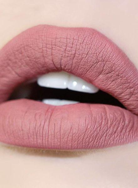 girlactik Girlactik - long lasting matte liquid lipstick (7,5ml) - sweet