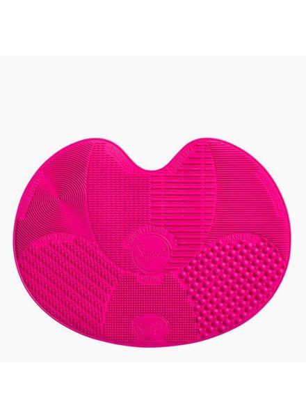 Sigma Beauty® Sigma Beauty® Brush cleaning Mat