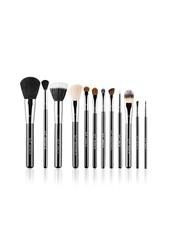 Sigma Beauty® Sigma Beauty® Essential Brush Kit