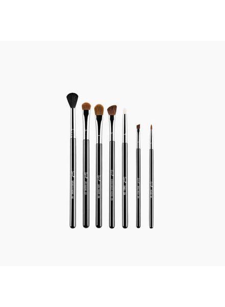 Sigma Beauty® Sigma Beauty® Basic Eyes Brush Kit