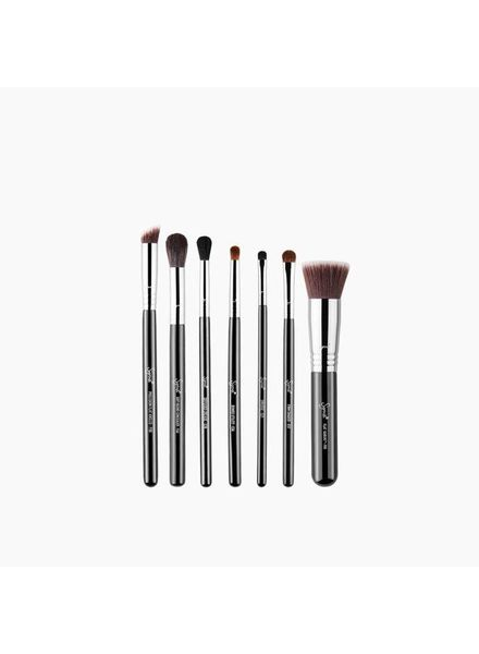 Sigma Beauty® Sigma Beauty® Best of Sigma Brush Set