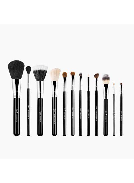 Sigma Beauty® Sigma Beauty® Make Me Classy - Essential Kit