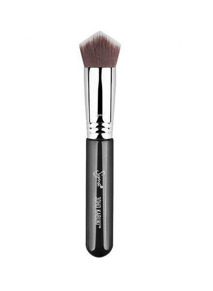 Sigma Beauty® Sigma Beauty® 3DHD Kabuki Brush