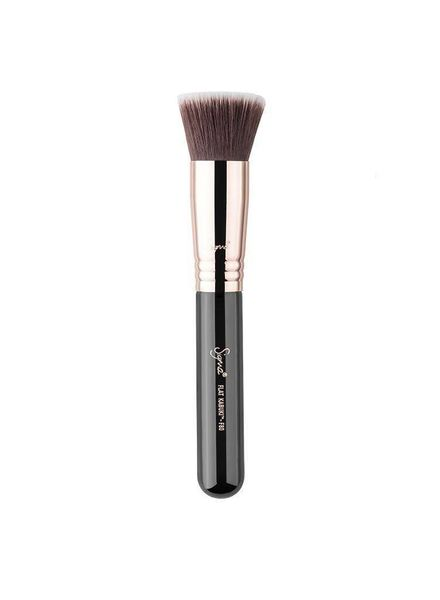 Sigma Beauty® Sigma Beauty® F80 Flat Kabuki™ Brush