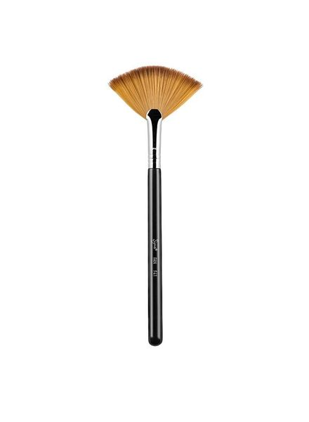 Sigma Beauty® Sigma Beauty® F41 Fan Brush
