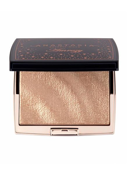 Anastasia B.H. Anastasia Beverly Hills Amrezy Highlighter