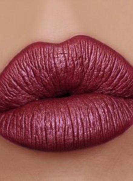 Gerard Cosmetics Gerard Cosmetics Hydra-matte liquid Lipstick Cristini