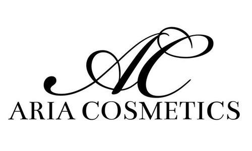 Aria Cosmetics