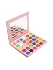 Aria Cosmetics Aria Cosmetics - The Venus Palette