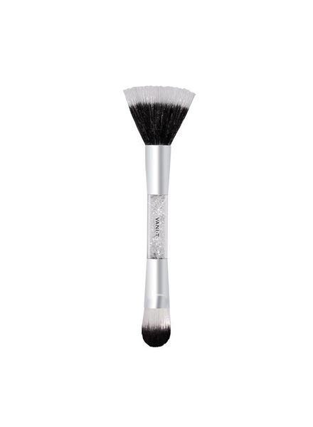 VANI-T Australia VANI-T Australia - Foundation Multi Brush