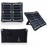 Mobisun Solar battery charger