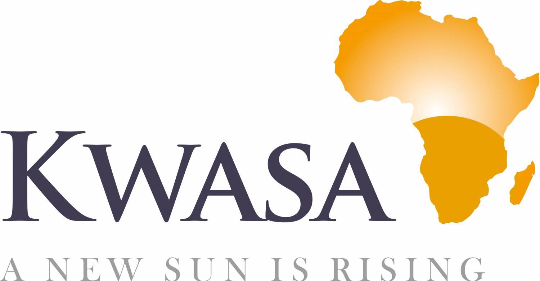 Mobisun sponsort stichting Kwasa