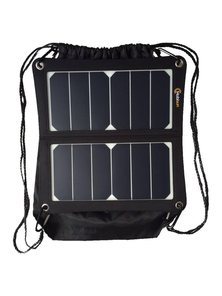 Mobisun backpack