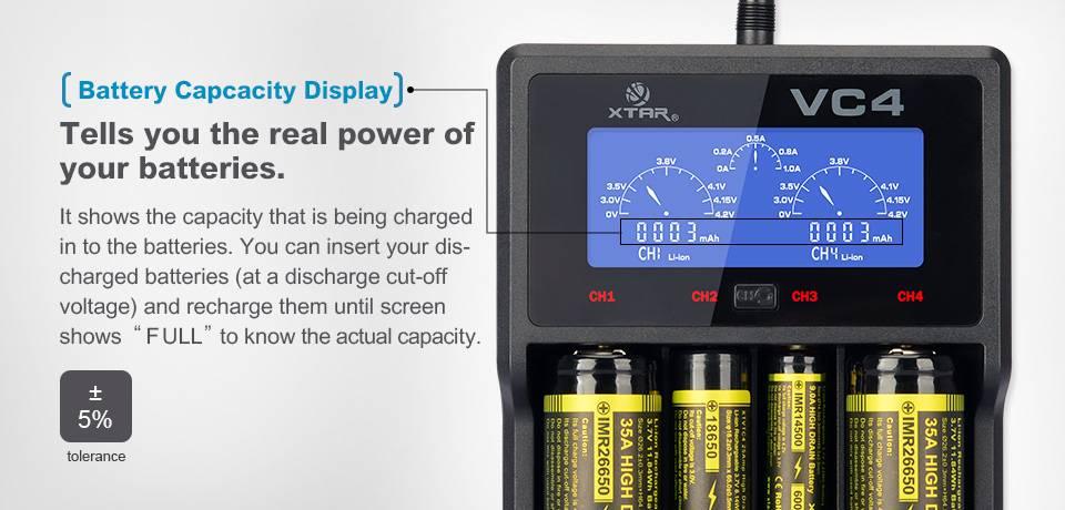 Mobisun Batterij oplader zonne-energie