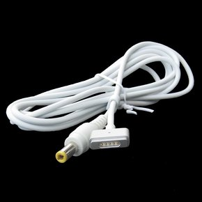 MagSafe 2 DC cable MacBook