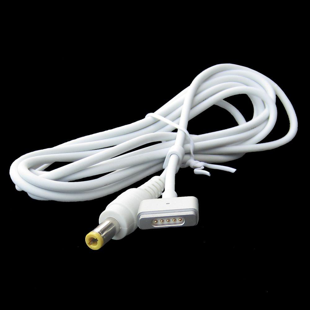 Mobisun MagSafe 2 DC cable MacBook