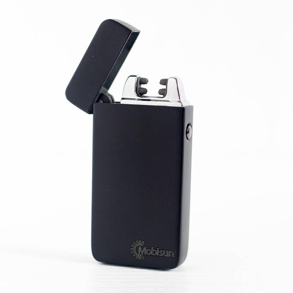 Mobisun Solar Arc USB Aansteker
