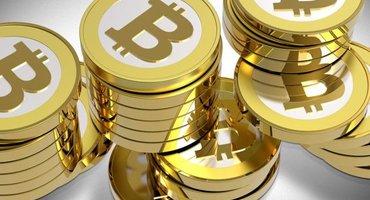Kan ik betalen met Bitcoins?