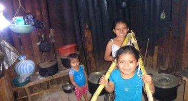 Mobisun Guatemala - Interview Don Juan Tos Chub