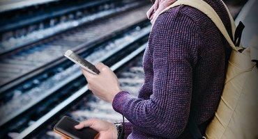 Powerbank of mobiel zonnepaneel goedkoop online bestellen