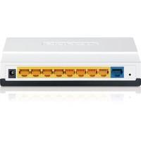 TP-link 8 poort 10/100 Mbit switch