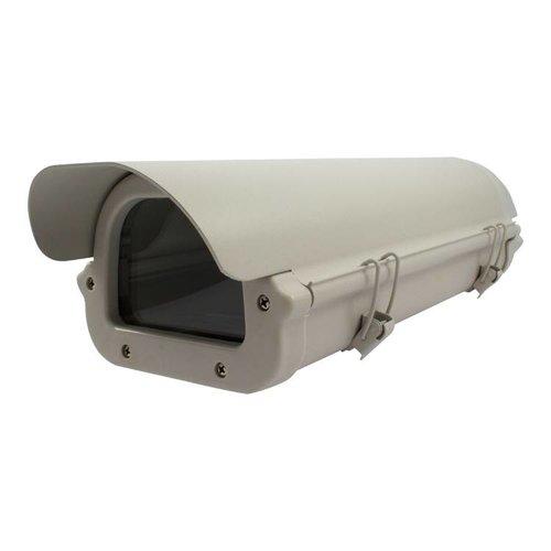 CW-BU - Camerabehuizing voor buiten