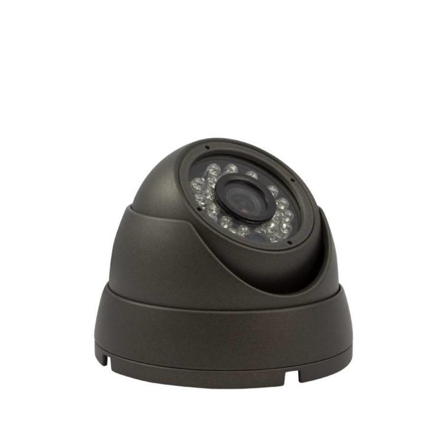 CC-DC1-G - 4-in-1 720p HD camera met BNC aansluiting