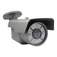 CHD-B4 - 1080p 3.2 MP HD IP binnen-/buitencamera met PoE en infrarood