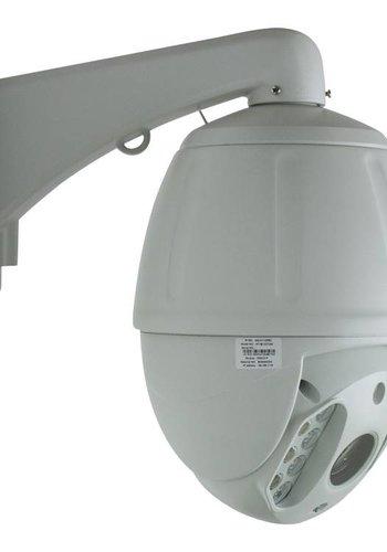 Neview CHD-PTZ2 - 1080p IP speeddome met 22x zoom